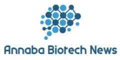Annaba Biotech News