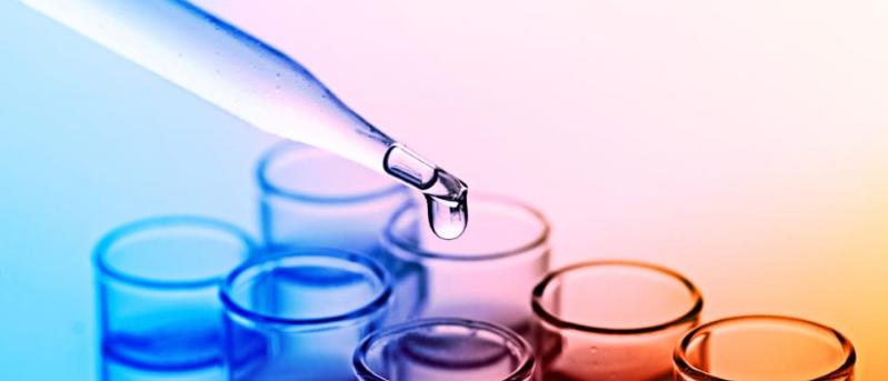 Une percée technique pour la préparation d'échantillons de protéines